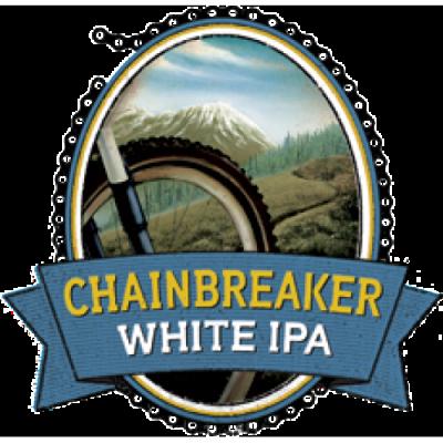 chainbreaker_white_ipa