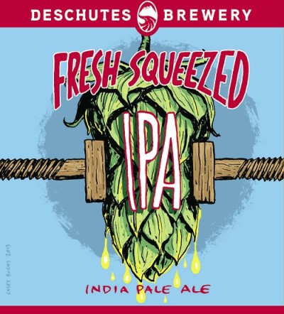 deschutes-fresh-squeezed