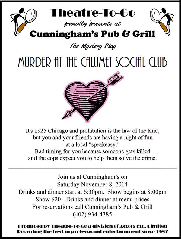 TTG-Cunninghams-Event