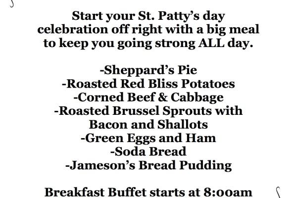 JPEG Facebook St. Breakfast