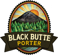 Deschutes Black Butte