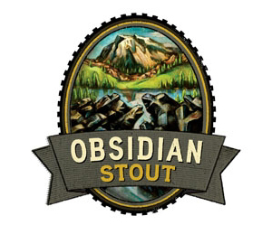 Obsidian Stout (Coming soon)