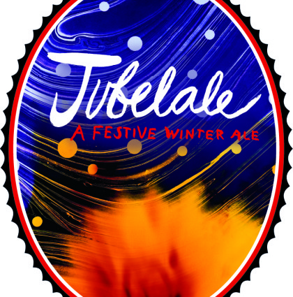 Jubelale Seasonal (Coming Soon)