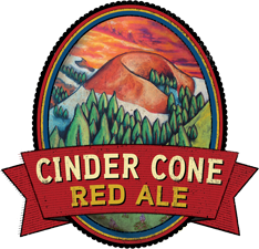 cinder-cone-red-logoweb