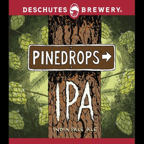 deschutes-pinedrops-ipa-60-1429251783