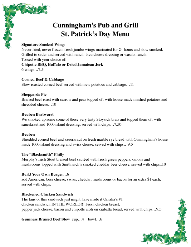 Email-St.-P-Day-Menu